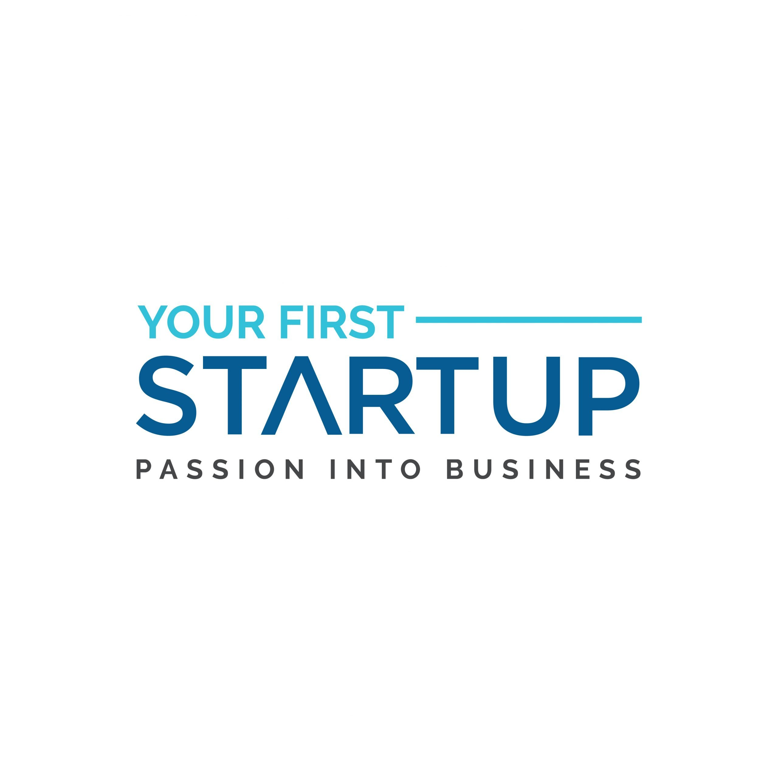 YFS (Your First Startup)